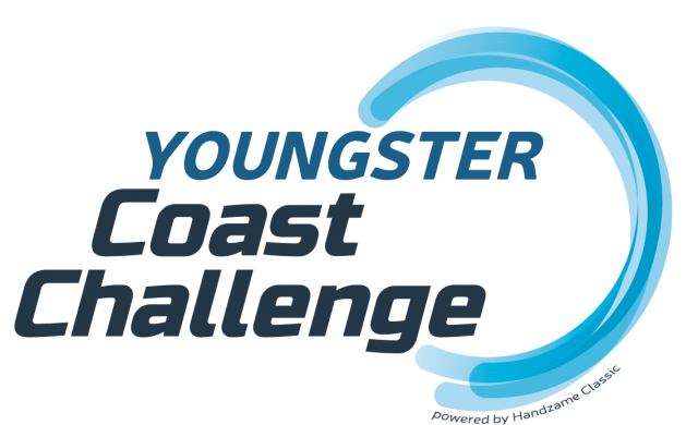 YCC-Logo-white-background