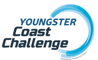 Participating Teams Youngster Coast Challenge