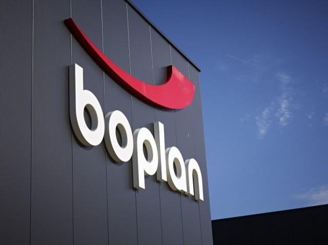 boplan_extra-058-min