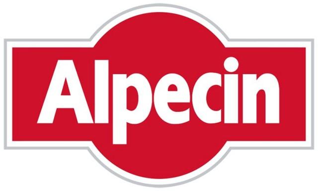Alpecin-Logo_Pantone