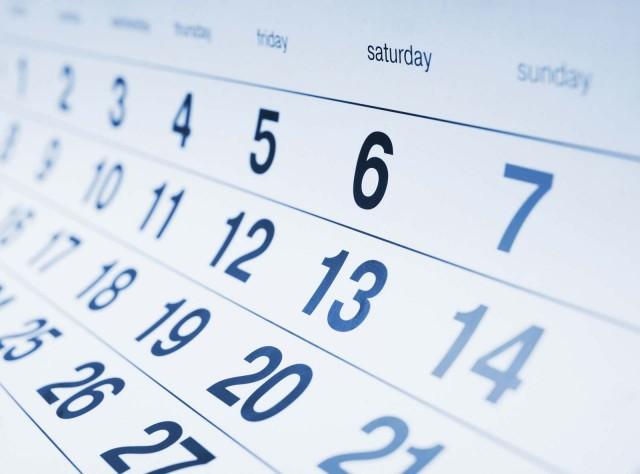 calendar-datess
