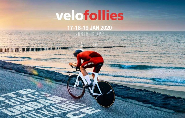 follieswebsite