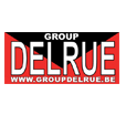 Logo-Group Delrue