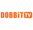 Logo-Dobbit TV