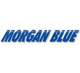 Logo-Morgan Blue