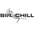 Logo-Sir Chill Gin