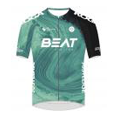 BEAT CYCLING CLUB