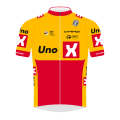 UNO X CYCLING TEAM