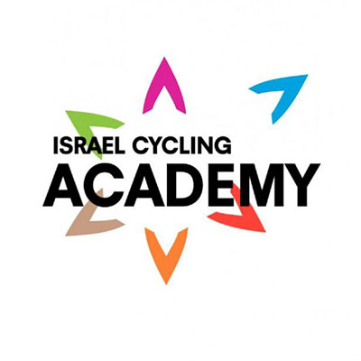 ISRAEL CYCLING ACADEMY CONTINENTALI