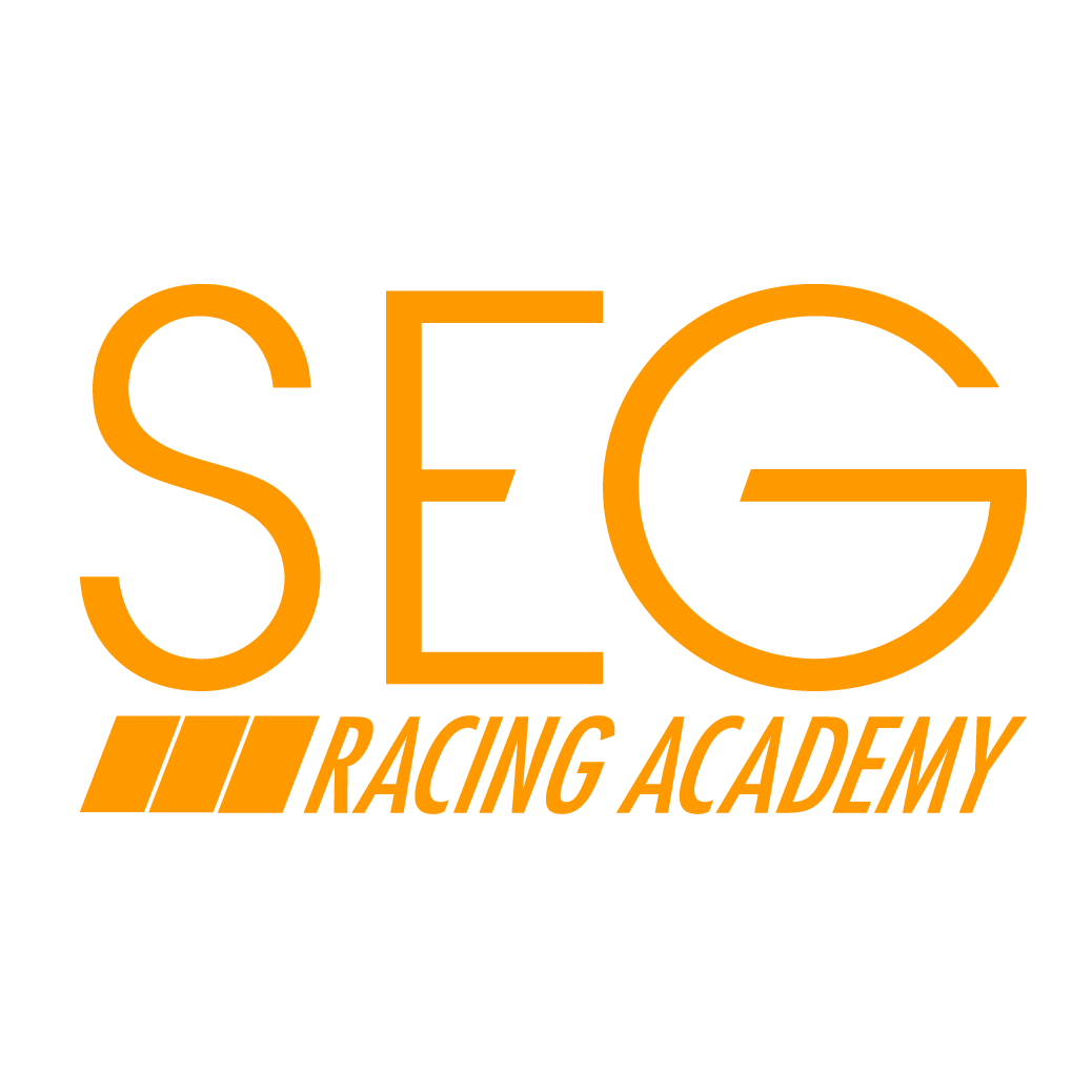 SPORT ENTERTAINMENT GROUP RACING ACADEMY