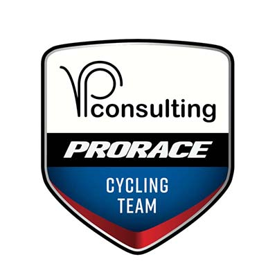 VP CONSULTING-PRORACE CT